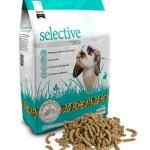 Supreme Petfood Selective Nourriture pour Lapin 1,5 kg