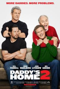 daddy_s_home_2-575219826-large