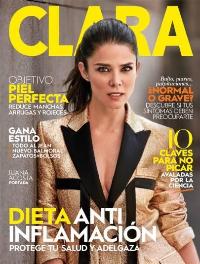 Portada clara octubre 2021 Juana Acosta
