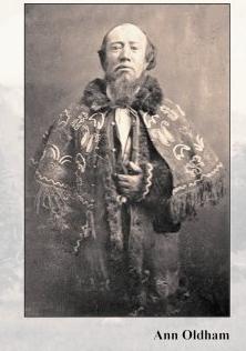 Colonel Albert Pfeiffer
