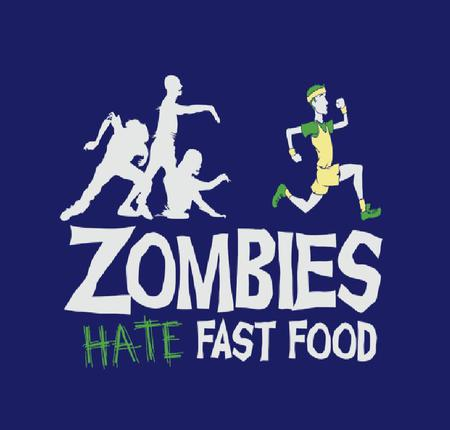ZombieFastFood