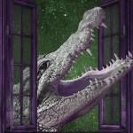 Oligator
