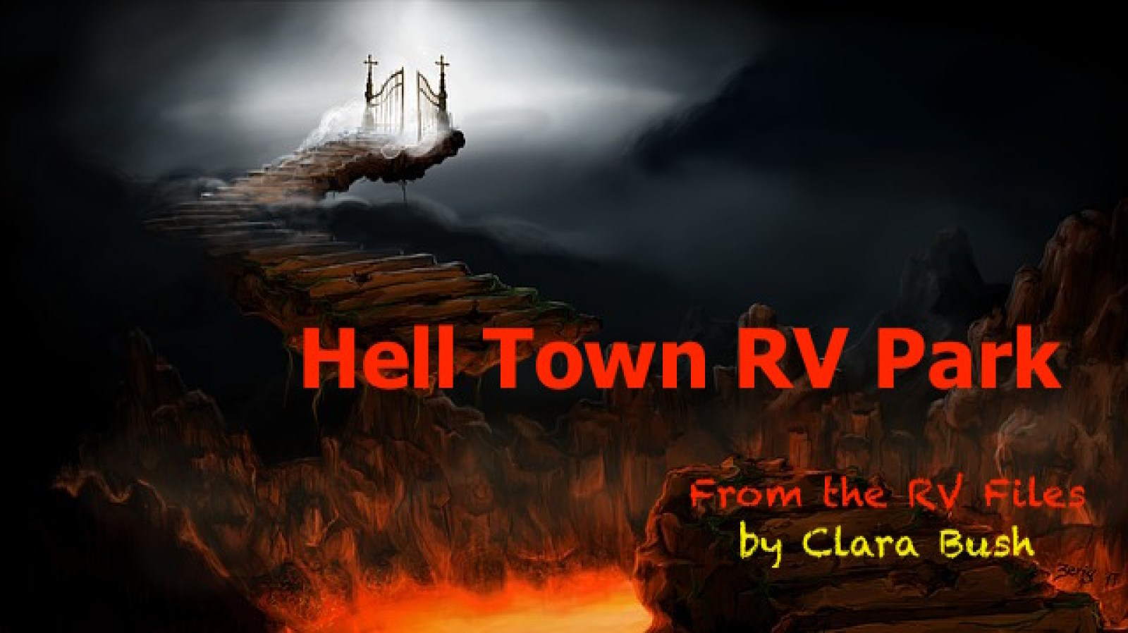 helltown4 with copy