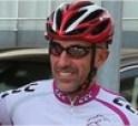 Didier Bellan