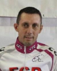Stéphane Rémy