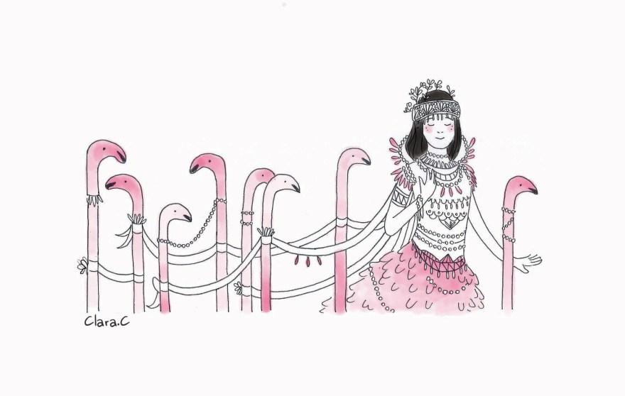 princesseflamingo
