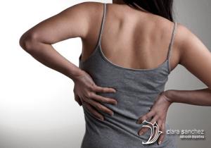 Lee más sobre el artículo Fibromialgia