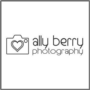 AllyBerry