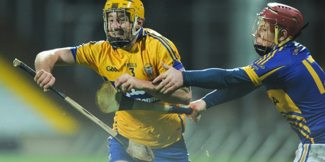Eight changes for clash with Limerick