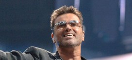 George Michael's Labasheeda connection