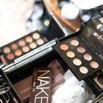 Makeupkit1