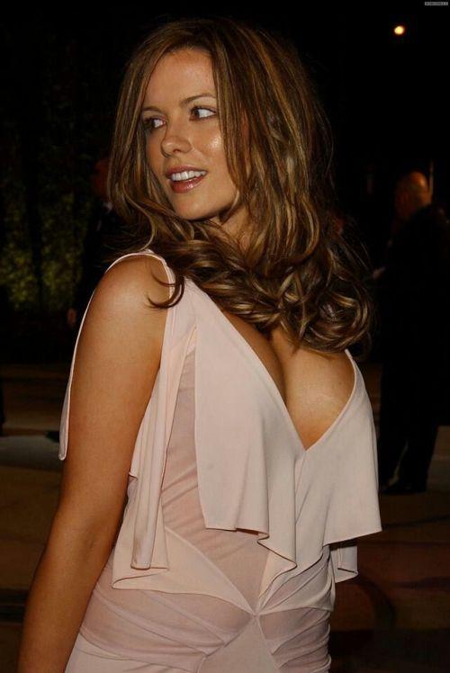 Kate Beckinsale celebrity photos