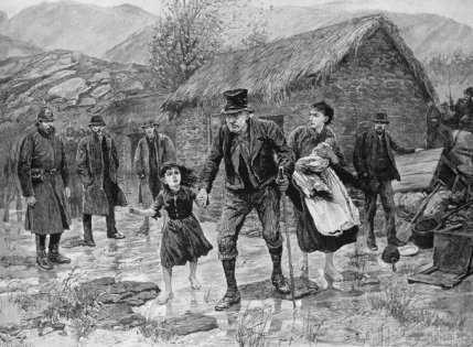 https://i2.wp.com/www.clarelibrary.ie/eolas/coclare/songs/cmc/images/agrarian_strife_eviction.jpg