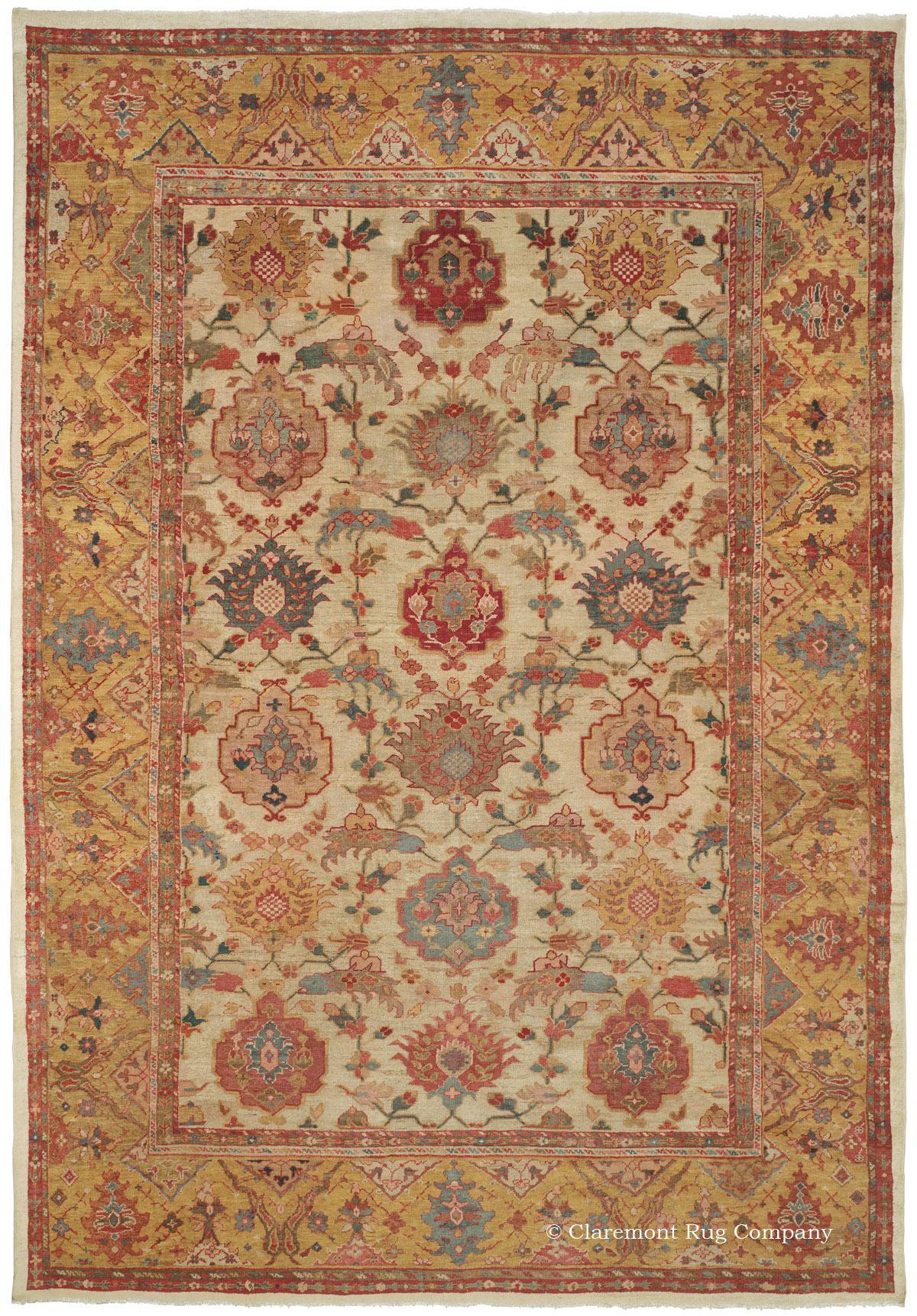 Antique Oriental Carpets Carpet Vidalondon