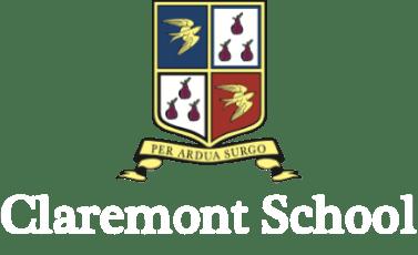 Claremont Crest