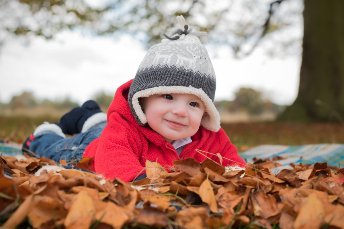 Kingston Upon Thames Family and Baby Photographer Clare Murthy Photography