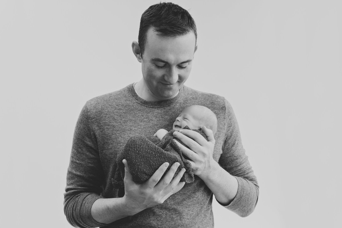 East Molesey, Surrey Newborn Baby Photographer | Clare Murthy Photography