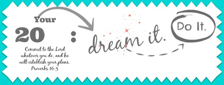 dreamitdoit