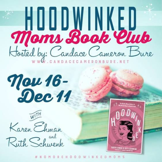 Hoodwinked-book-club