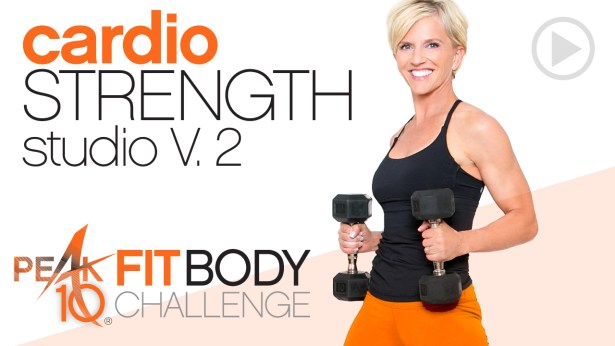 fitbody_video_cardiostrength_studio_v2
