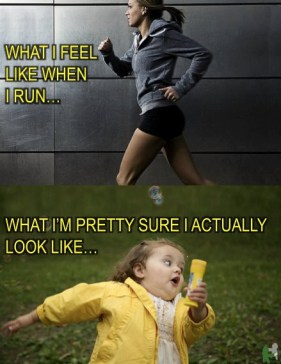 look-like-when-im-running