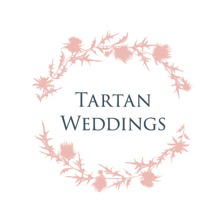 Logo - Wedding Planner