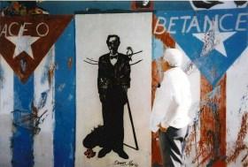 RCM, don Pedro y el pitirre 2005 001