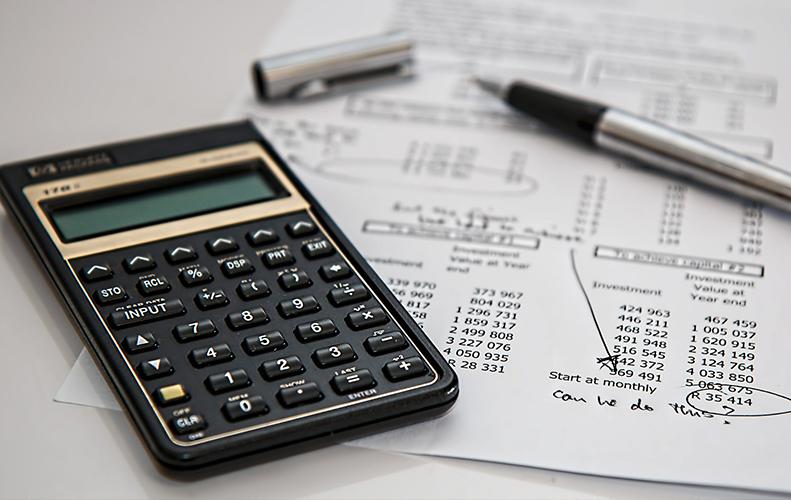 Freelancer Home Buying