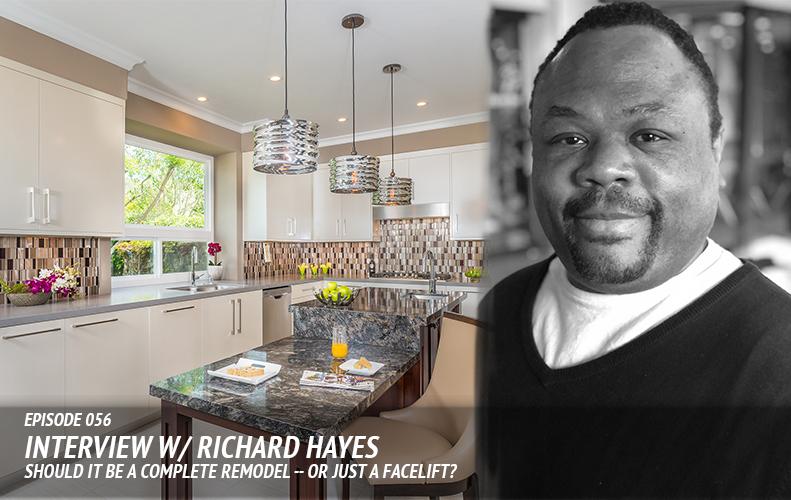Kitchen Remodel Home Value