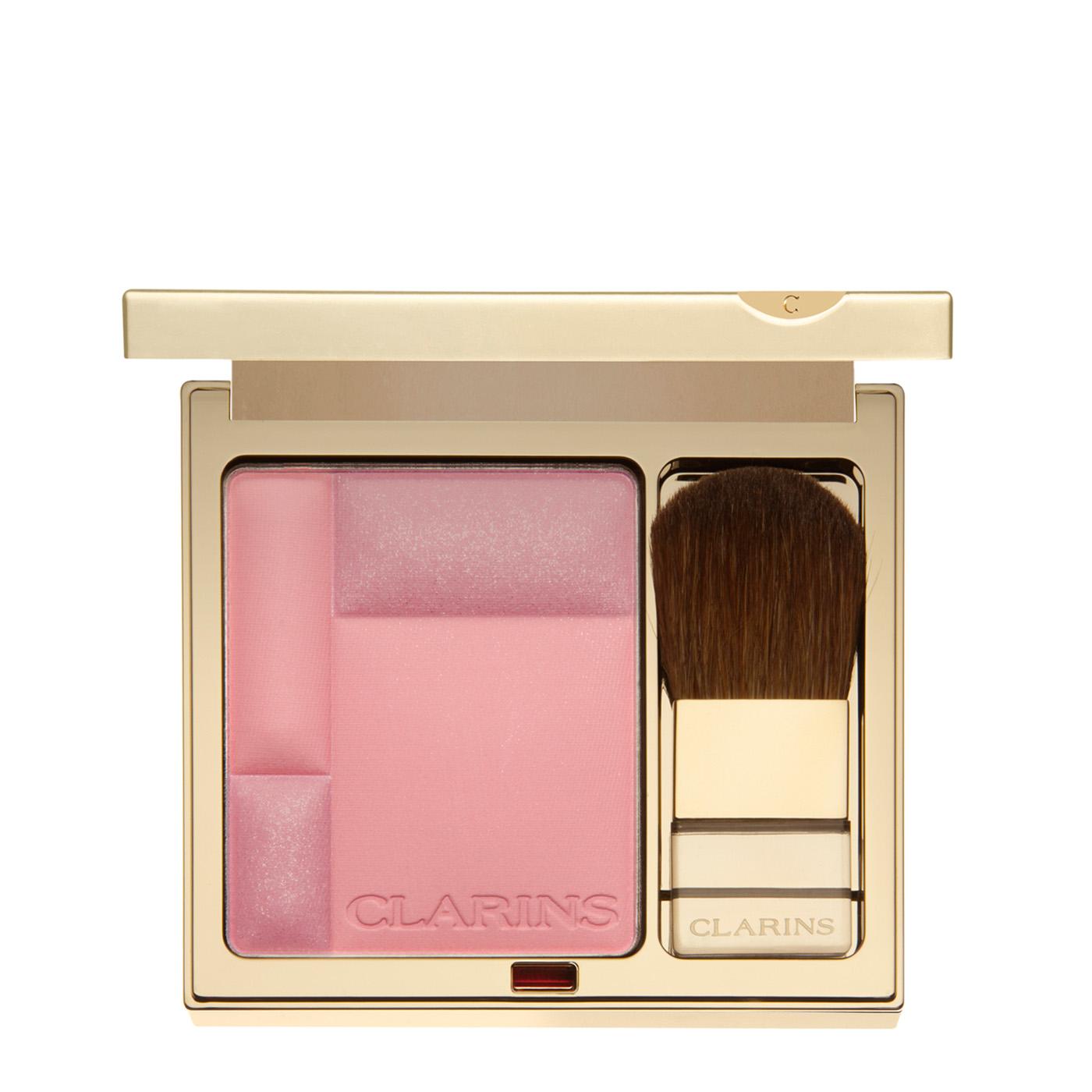 Clarins Blush Illuminating Cheek Colour