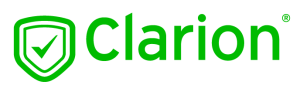 Clarion Safety Assessment