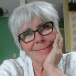 Profile picture of Liz Phillips