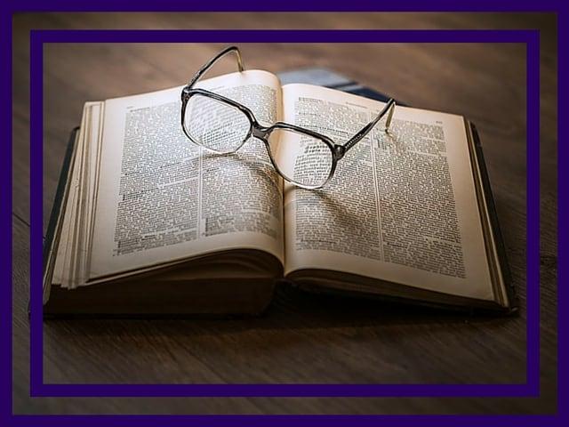 Book Review: Abundance Now by Lisa Nichols