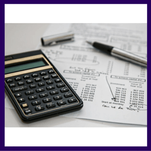 Keeping Track of Your Business Bookkeeping is Not Scary