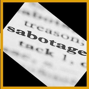 4 Ways to Sabotage Your Money Relationship