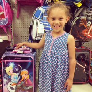 One Simple Way To Pack More Fun Into Your Kids Disney Vacation