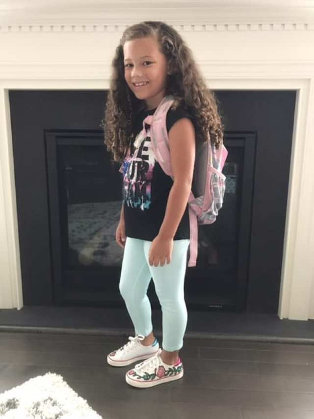 Why Should You Shop At KidsShoes.com For Back To School?