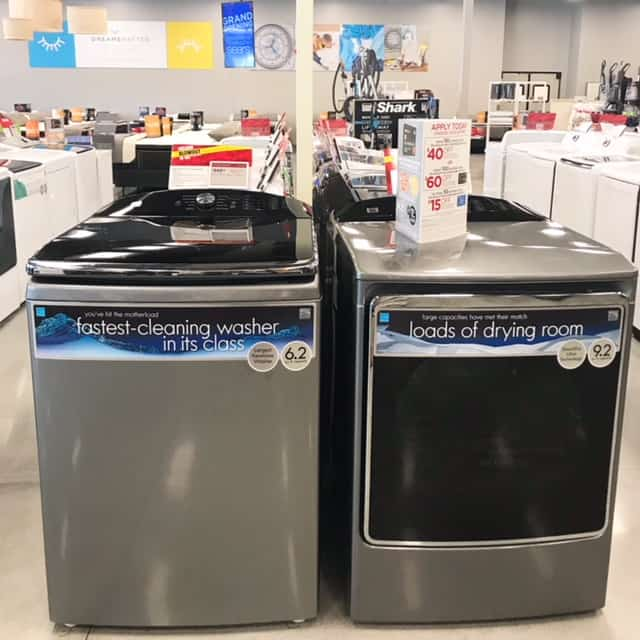 See How Sears Can Help Make Your Holiday Wishes Come True