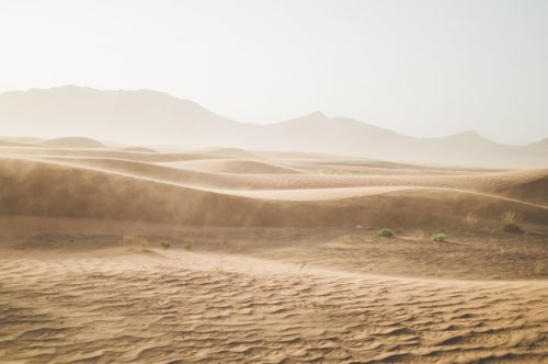 desert-1840453_1920