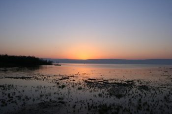 sunrise-676455_1280