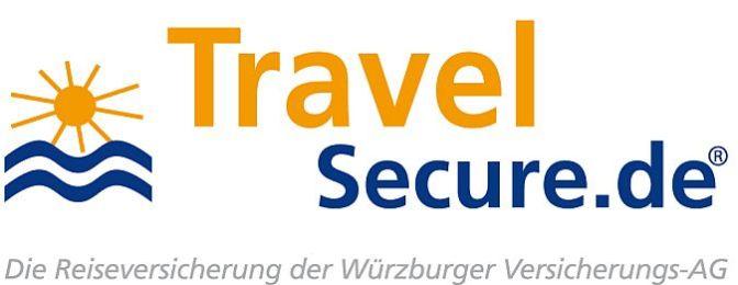 Unsere Reiseempfehlung: TravelSecure
