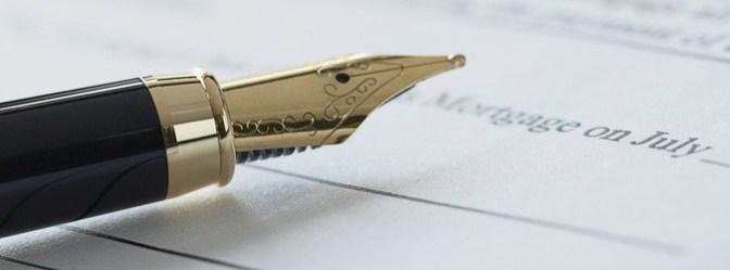 Wie finde ich eine gute Rechtsschutzversicherung?