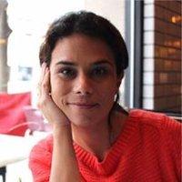 Cecilia Lemos