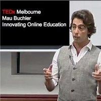 Mau Buchler