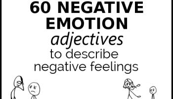 8 Better Words for
