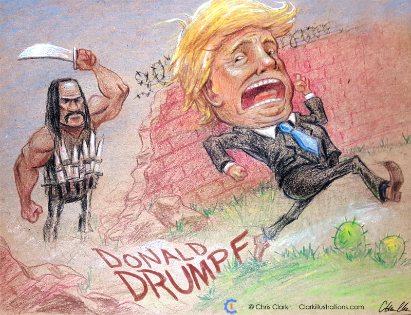 21-Donald_Drumpf