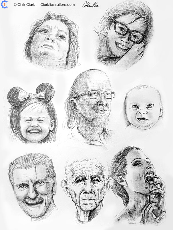 24-Faces
