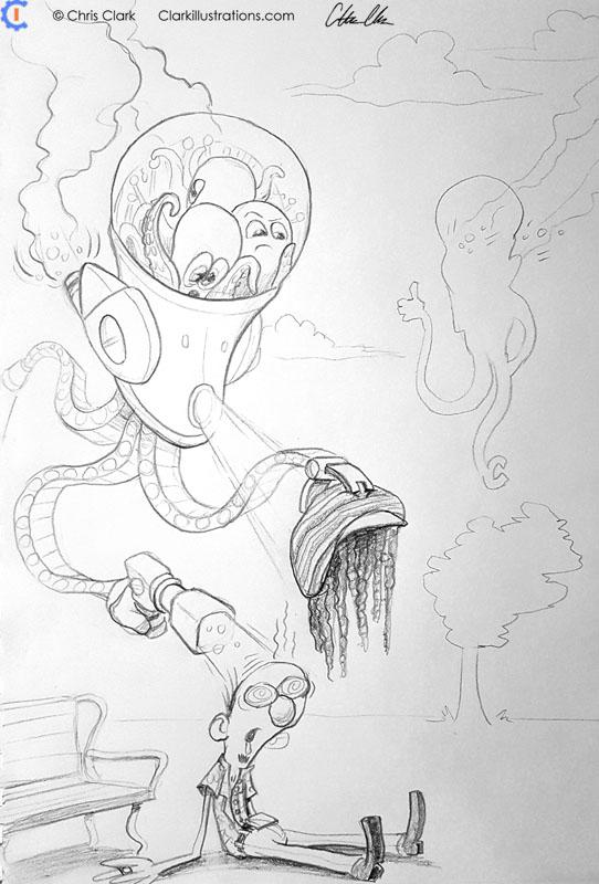 39-Octopods