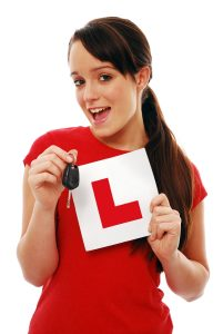 Pass Plus registered approved ADI driving instructor