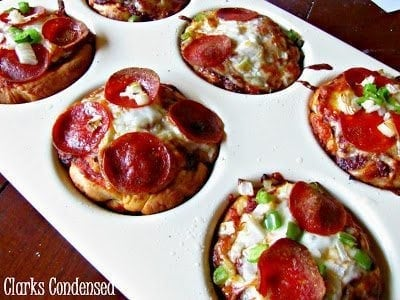 copycat pizza hut sliders